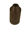 00571-WT - Sash Pulleys, Weights & Accessories