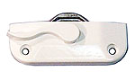 A30700400 - Sweep Latch, Window Lock