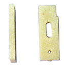 G0158 - Screen Door Guides