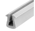 GC0727 - Glazing Channel for 3/16