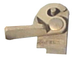 HS0036 - Sweep Latches