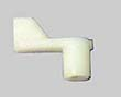 M-8954 - Screen Clips, Latches