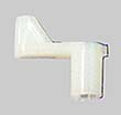 M-8955 - Screen Clips, Latches