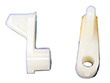 M-8956 - Screen Clips, Latches