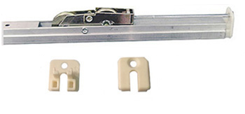 RA0311 - Patio Glass Door Roller Assemblies