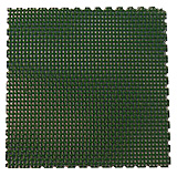 SWRM72 (Dark Green) - Screen Wire (Recreational Mesh)