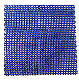 SWRM72 (Royal Blue) - Screen Wire (Recreational Mesh)