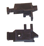 WL0009 - Tilt Latch Assembly