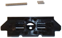 WL0012 - Tilt Latch Assembly