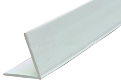 WS0050IN - Weatherstripping, Andersen