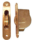 00571-A - Sash Pulley