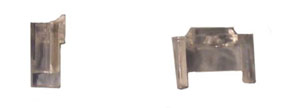 04337-Offset - Window Grille Clip