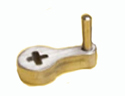 3191 - Patio Glass Door Locks & Accessories