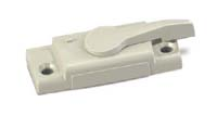 A09200 - Sweep Latch, Window Lock