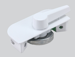 A09590 - Sweep Latch, Window Lock