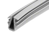 GC0724 - Glazing Channel