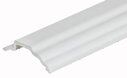 GC1129 - Glazing Channel