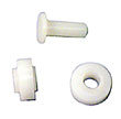 HS0530 - Horizontal Sliding Window Rollers And Guides