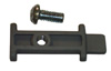 WB1273 - Tilt Latch Assembly