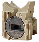 WB1559 - Pivot Lock Shoe