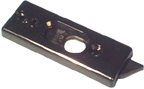 WL0002 - Tilt Latch Assembly
